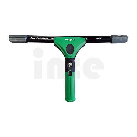 UNGER - Limitovaná Edice NINJA stěrky 45 cm, 40°, EN45G