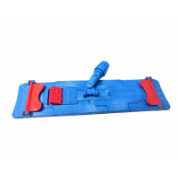 EASTMOP Držák FLIPPER magnetický 50 cm