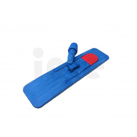 EASTMOP Držák mopu 40 cm magnetický - pro kapsové mopy