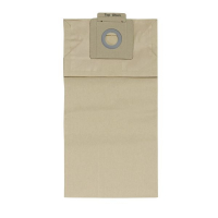 KÄRCHER Papírové filtrační sáčky T 12/1 (10ks)
