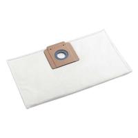 KÄRCHER Papírové filtrační sáčky vliesové NT 35/1, NT 362 Eco, NT 361 Eco (5 ks)
