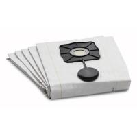 KÄRCHER Speciální filtrační sáčky NT 80/1 (5 ks)