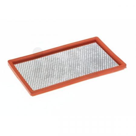 KÄRCHER Hrubý filtr pro vysávání mokrých nečistot NT 35/1, NT 45/1, NT 362 Eco, NT 361 Eco