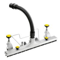 KÄRCHER Pojezdová hubice o průměru 40 a délka/šířka 611 mm