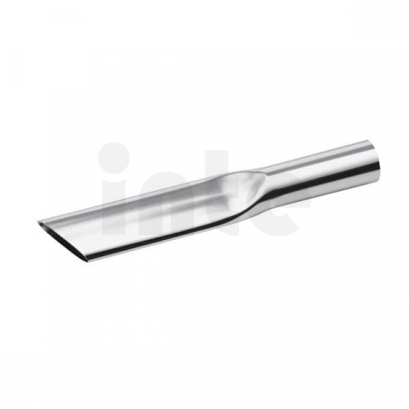 KÄRCHER Štěrbinová hubice o průměru DN/61 a délka/šířka 370 mm