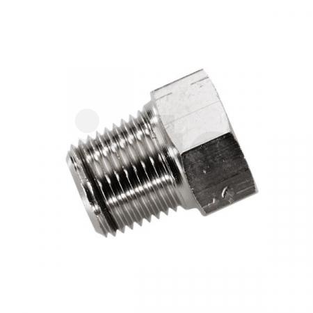 KÄRCHER Uzavírací šroub pro použití stříkací hlavice s 1 tryskou