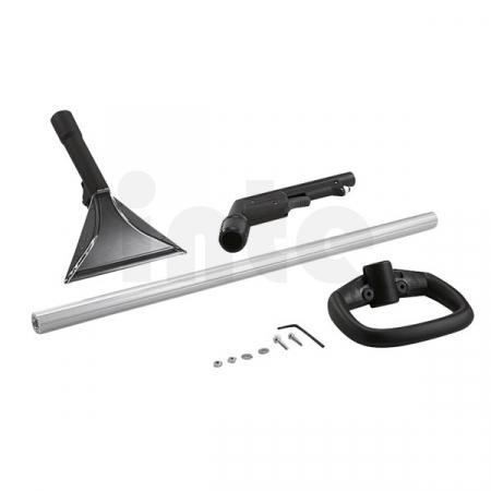 Kovová podlahová hubice KÄRCHER - průměr 32 mm, šířka 230 mm