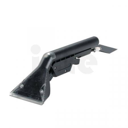 Plastová ruční hubice KÄRCHER - průměr 32 mm, šířka 110 mm