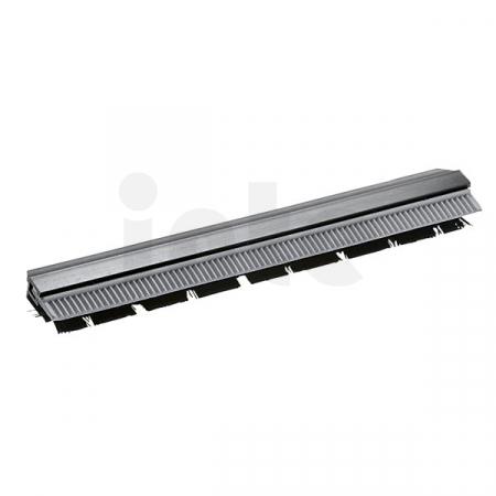 Adaptér KÄRCHER pro podlahovou hubici na tvrdé plochy - průměr 32 mm, šířka 230 mm