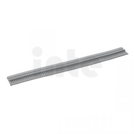Gumová stírací lišta KÄRCHER - šířka 230 mm