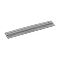 Gumová stírací lišta KÄRCHER - šířka 110 mm