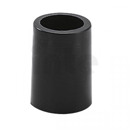 Adaptér / redukce KÄRCHER - průměr 32/38 mm