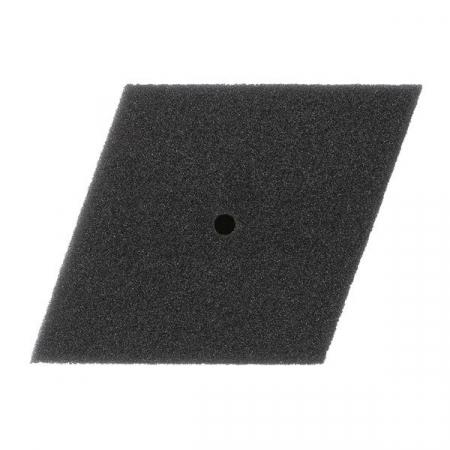 Filtrační vložka - vliesový filtr KÄRCHER