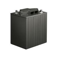 Baterie pro pohon zametacího stroje KÄRCHER