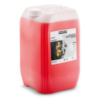 KÄRCHER Intenzivní čistič disků kol RM 800 ASF -20 l