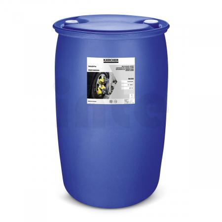 KÄRCHER Intenzivní čistič disků kol RM 800 ASF -200 l