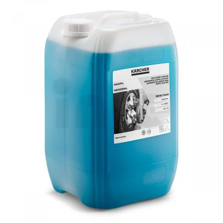KÄRCHER Alkalický čistič disků kol RM 801 - 20 l