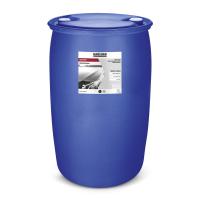 KÄRCHER Nástřikový vosk RM 821 ASF - 200 l