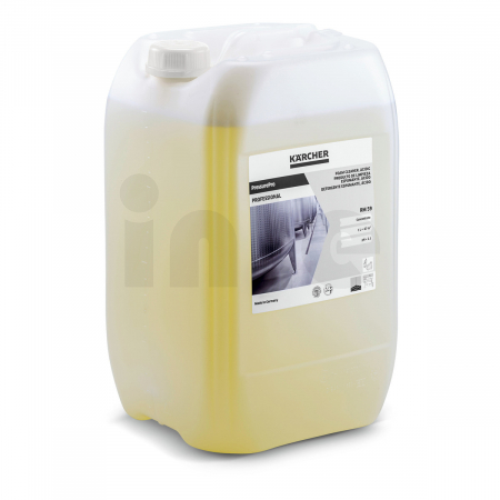KÄRCHER Pěnový čistič kyselý RM 59 ASF, 20 l