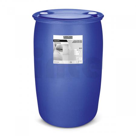 KÄRCHER Alkalický aktivní čistič RM 25 ASF, koncentrát - 200 l