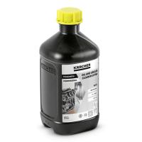 KÄRCHER Odstraňovač olejů a tuků EXTRA RM 31 ASF, koncentrát - 2,5 l