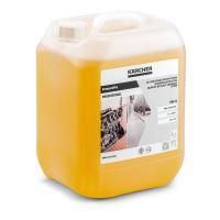 KÄRCHER Odstraňovač olejů a tuků EXTRA RM 31 ASF, koncentrát - 10 l