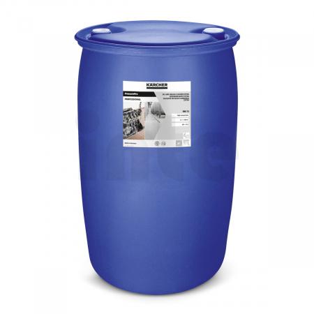 KÄRCHER Odstraňovač olejů a tuků EXTRA RM 31 ASF, koncentrát - 200 l
