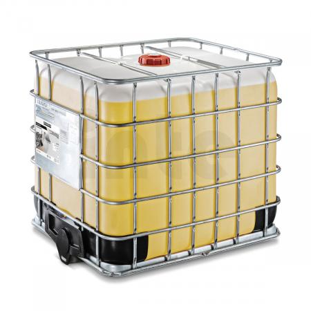 KÄRCHER Odstraňovač olejů a tuků EXTRA RM 31 ASF, koncentrát - 1000 l