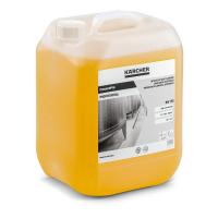 KÄRCHER Intenzivní základní čistič RM 750, 10 l