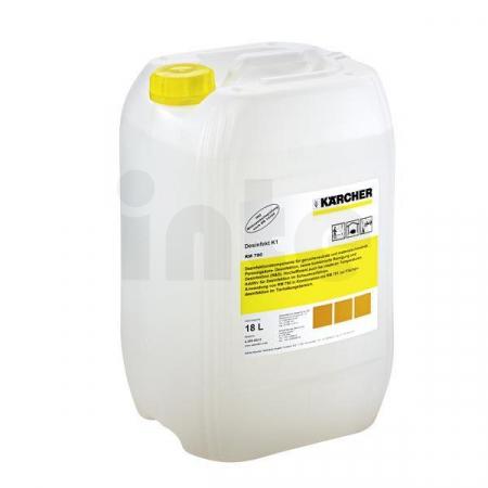 KÄRCHER Desinfekt K 1, RM 790 - 18 l