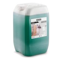 KÄRCHER Aktivní alkalický čistič RM 55 ASF, koncentrát - 20 l