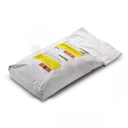 KÄRCHER Fosfátovací prostředek,  prášek, RM 47 ASF - 20kg