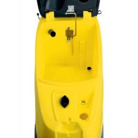 KÄRCHER BD 530 Ep podlahový mycí stroj