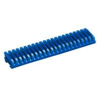 Vstupní hřebeny Kärcher (modré) - 2 ks