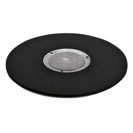 KÄRCHER unašeč smirku pro brusný papír 430 mm