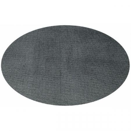 Brusný papír Kärcher - 440 mm - zrnitost 35 - 10 ks