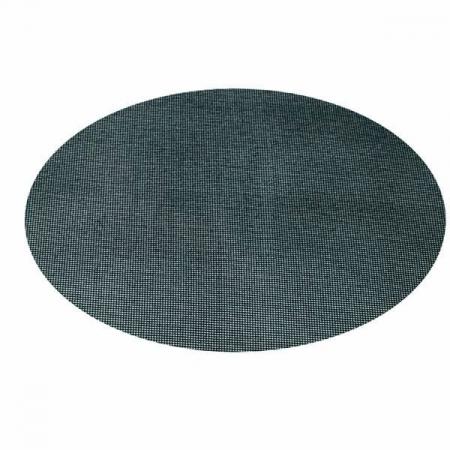 Brusný papír Kärcher - 440 mm - zrnitost 100 - 10 ks