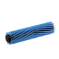 Válcový kartáč Kärcher - koberec, měkký - 400 mm (modrý) - 1 ks