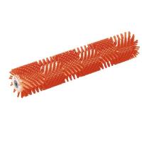 Válcový kartáč Kärcher - vysoký-nízký - 1118 mm (oranžový) - 1 ks
