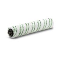 Válec Kärcher z mikrovláken - 300 mm (světle zelený) - 1 ks