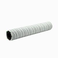 Válec Kärcher z mikrovláken - 550 mm (světle zelený) - 1 ks