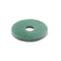 Diamantový pad Kärcher - jemný - 280 mm (zelený) - 5 ks