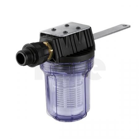 Nástavbová sada Kärcher - vodní filtr pro HD 25/15-4 Cage Plus