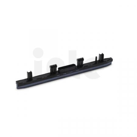 KÄRCHER Sací lišta kompletní standard 300 mm, 1 ks