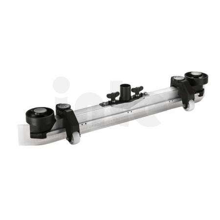 Sací lišta KÄRCHER kompletní - délka 1 180 mm - 1 ks