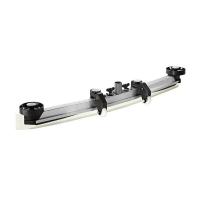 Sací lišta KÄRCHER kompletní - délka 1 160 mm - 1 ks