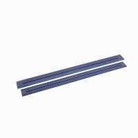Sací stěrky KÄRCHER pro sací lištu - délka 790 mm (modrá) - 2 díly
