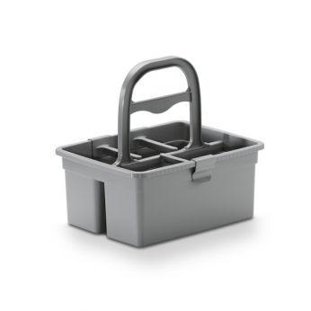 Souprava Homebase KÄRCHER, box - 1 ks