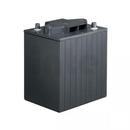 Baterie KÄRCHER bezúdržbová - 6 V - 240 A - 1 ks