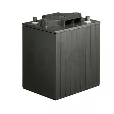 Baterie KÄRCHER bezúdržbová - 12 V - 75 A - 1 ks